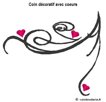 20170206-coin-decoratif-avec-coeurs-10x10-coinbroderie-fr