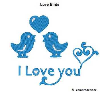 20170207-lovebirds-10x10-coinbroderie-fr
