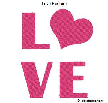 20170208-love-ecriture-10x10-coinbroderie-fr