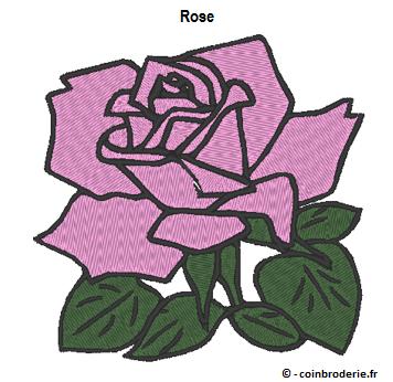 20170210-rose-10x10-coinbroderie-fr