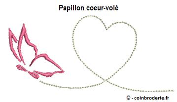 20170211-papillon-coeur-vole-10x10-coinbroderie-fr