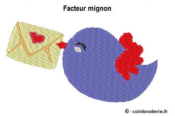 20170212-facteur-mignon-10x10-coinbroderie-fr