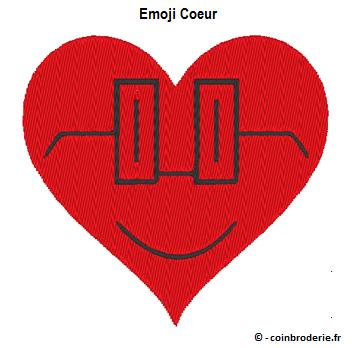 20170213-emoji-coeur-10x10-coinbroderie-fr