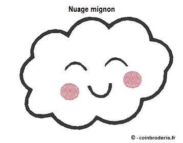 20170215-nuage-mignon-10x10-coinbroderie-fr