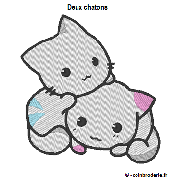 20170216-deux-chatons-10x10-coinbroderie-fr