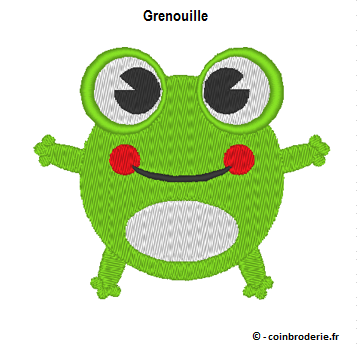 20170220-grenouille-coinbroderie-fr