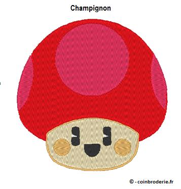 20170221-champignon-coinbroderie-fr