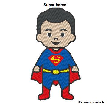 20170222-super-heros-coinbroderie-fr