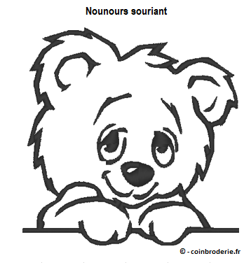 20170223-nounours-souriant-coinbroderie-fr