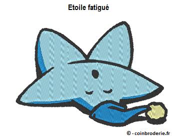 20170225-etoile-fatigue-coinbroderie-fr