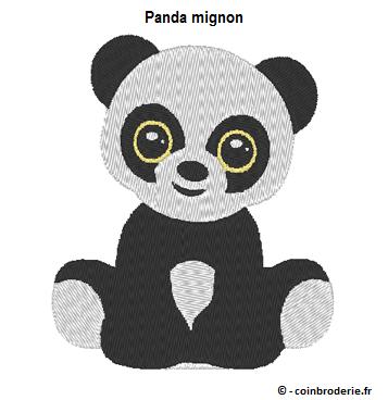 20170301-panda-mignon-coinbroderie-fr