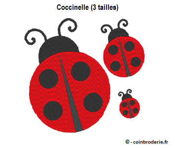 20170303-coccinelle-3t-coinbroderie-fr