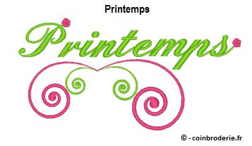 20170315 - Printemps - coinbroderie.fr
