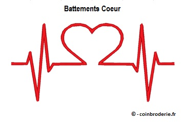 20170422 - Battements Coeur - coinbroderie.fr