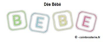 20170423 - Des Bebe - coinbroderie.fr