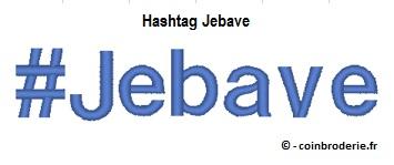 20170424 - Hashtag Jebave - coinbroderie.fr