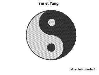 20170503 - Yin et Yang - coinbroderie.fr