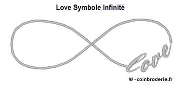 20170504 - Love Symbole Infinite - coinbroderie.fr