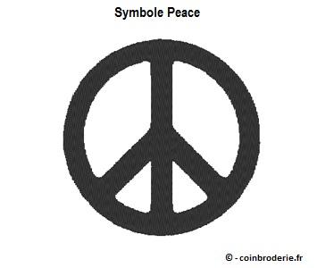20170507 - Symbole Peace - coinbroderie.fr