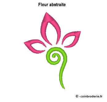 20170511 - Fleur abstraite - coinbroderie.fr