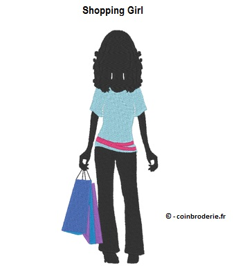 20170514 - Shopping Girl - coinbroderie.fr