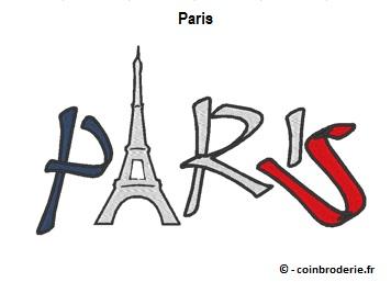 20170517 - Paris - coinbroderie.fr