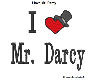20170523 - I love Mr. Darcy - coinbroderie.fr
