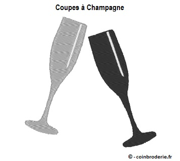 20170606 - Coupes a Champagne - coinbroderie.fr