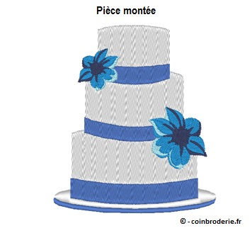 20170607 - Piece montee - coinbroderie.fr