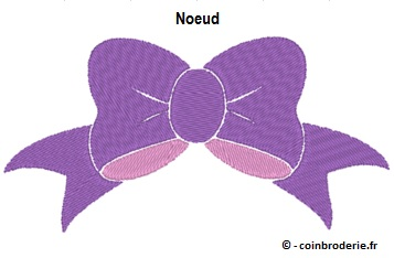 20170611 - Noeud - coinbroderie.fr