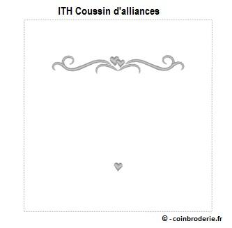 20170613 - ITH Coussin d alliances - coinbroderie.fr