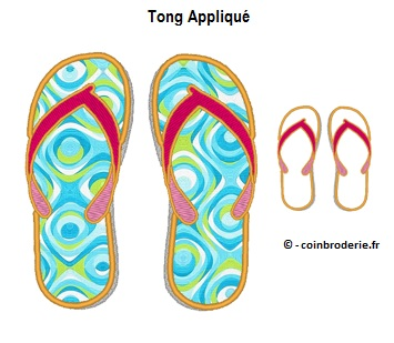 20170618 - Tong Applique - coinbroderie.fr