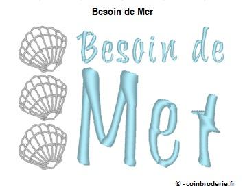 20170623 - Besoin de Mer - coinbroderie.fr