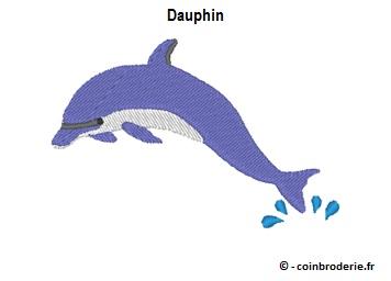 20170625 - Dauphin - coinbroderie.fr