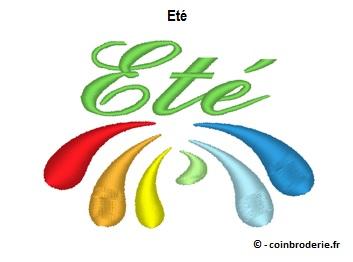 20170626 - Ete - coinbroderie.fr