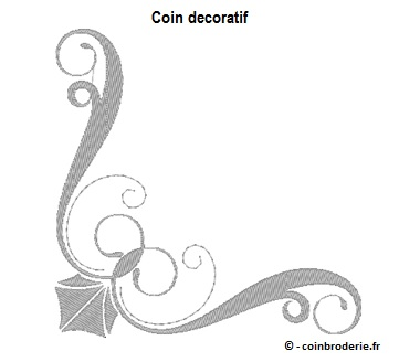 20170707 - Coin decoratif - coinbroderie.fr
