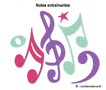 20170718 - Notes entrainantes - coinbroderie.fr