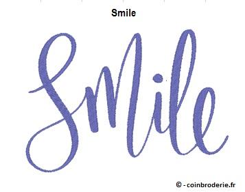 20170719 - Smile - coinbroderie.fr