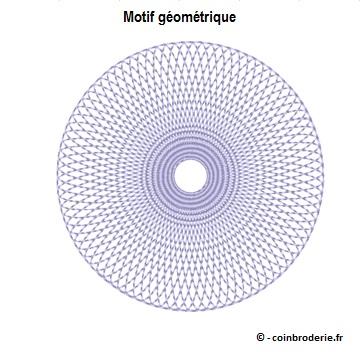 20170726 - Motif geometrique - coinbroderie.fr