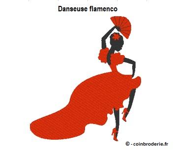 20170731 - Danseuse flamenco - coinbroderie.fr