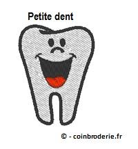 20170801 - Petite dent - coinbroderie.fr