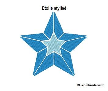 20170803 - Etoile stylise - coinbroderie.fr
