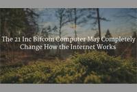 21bitcoincomputer200
