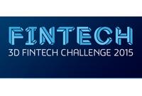 3d fintech challenge 200