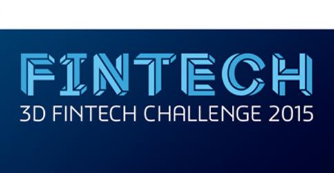3d fintech challenge 484