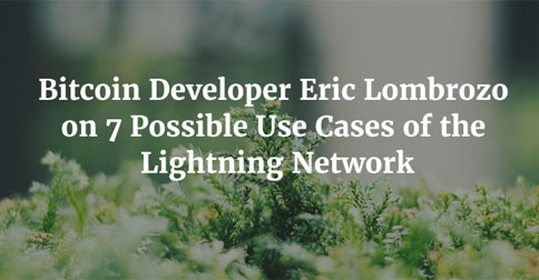 7 use cases 484