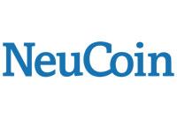 Neucoin logo 200
