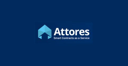 Attores484