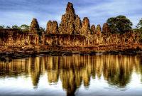 Buy bitcoin cambodia 200