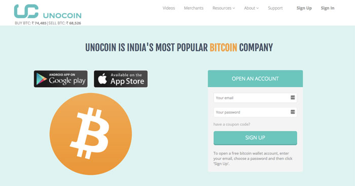 How to buy bitcoin in india using your indian bank account you may purchase bitcoin using online banking or neft or rtgs ccuart Choice Image
